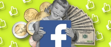 How to Create Cheap Facebook Ads?