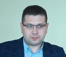 Алексей Кудрявцев про основы