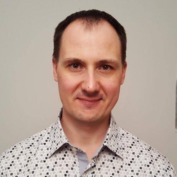 Александр Скрипка про настройку поисковой рекламы в Яндекс.Директе