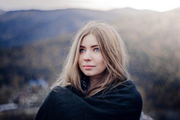Тамара Катасанова про основы
