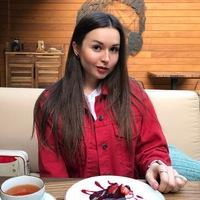 Алина Алджабаева об имейл-маркетинге