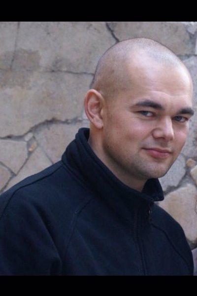 Павел Ненахов про смм