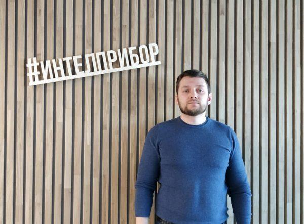 Евгений Грищенко про основы
