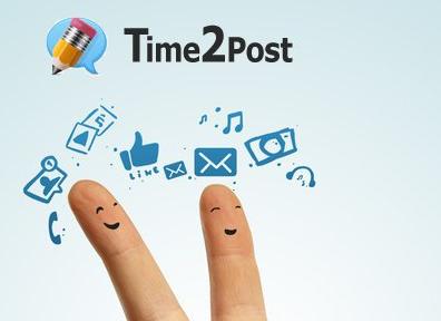 SMM специалист и его помощники — Time2Post